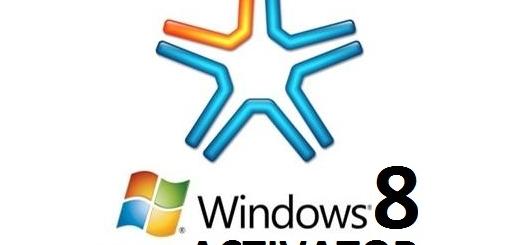 ویندوز 8 خود را با یک کلیک Genuine کنید