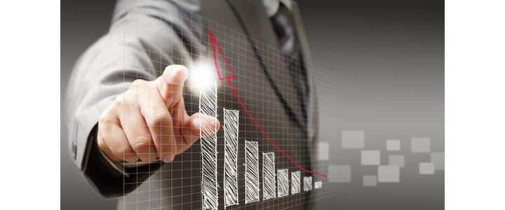 سیگنال های درآمدزایی در حسابداری ….؟
