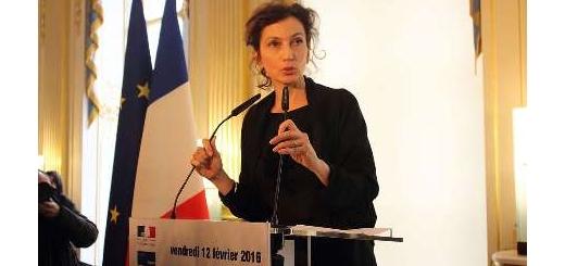 وزیر فرهنگ فرانسه:  اسکار فرهادی پاداش فیلم سازی در مخالفت با مرزبندی است
