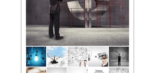 دانلود تصاویر با کیفیت تجاری و سرمایه گذاری