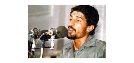 در آئین روز ملی راهیان نور در خرمشهر