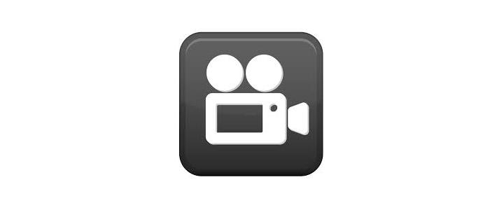 دانلود رایگان :ویدئو آموزشی نحوه استفاده از نرم افزار Epl (دوراظهاری واردات)