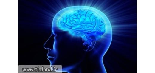 باهوش بودن مهمتر است یا متفکر بودن؟