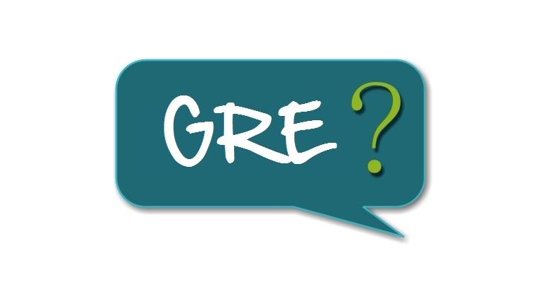 دانلود 5000 لغت پرکاربرد آزمون جی آر ای / GRE