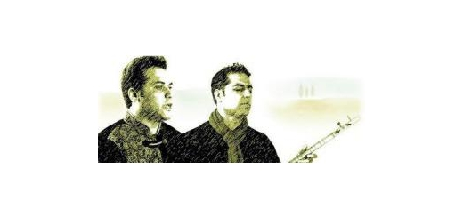 با خوانندگی وحید تاج و اجرای گروه سور