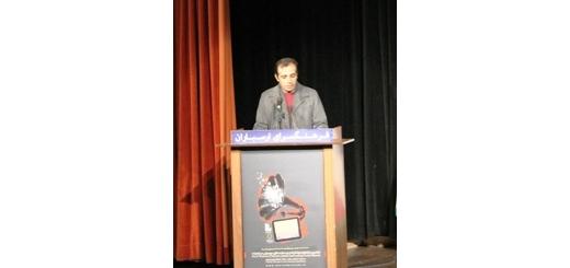 بیانیه داوران ششمین دوره جشنواره نوشتارها و سایت های موسیقی در اینترنت