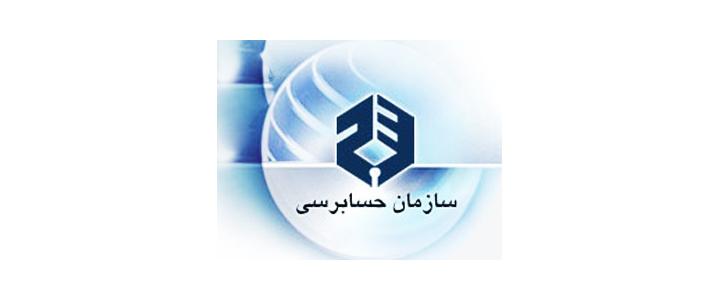 نشریه ۱۱۳ سازمان حسابرسی