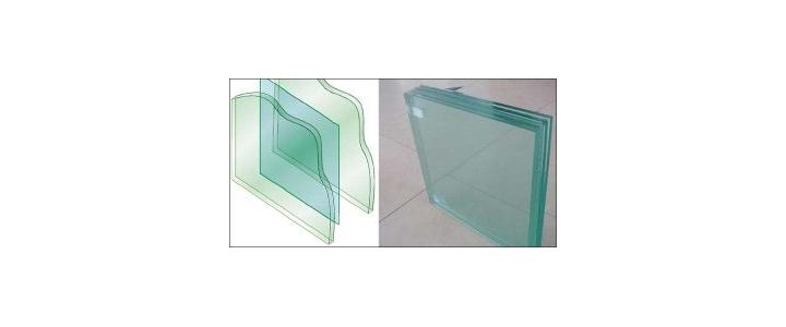 شرکت شیشه دوجداره upvc