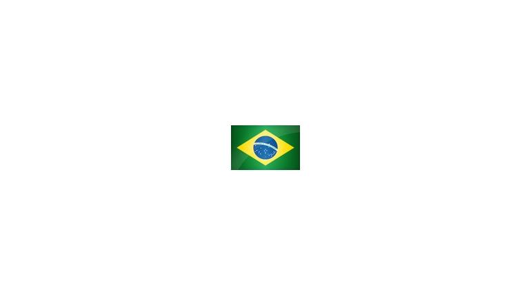 پخش آنلاین بازی برزیل - کرواسی