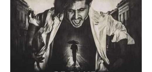 دانلود آلبوم جدید و فوق العاده زیبای آهنگ تکی از جی زد باند