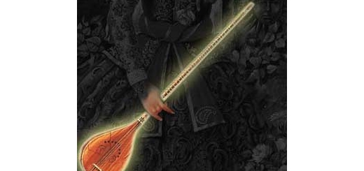 موسیقی مازندران یک موسیقی مقامی است