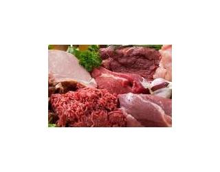 خرید بانک اطلاعات فروشندگان انواع گوشت قرمز