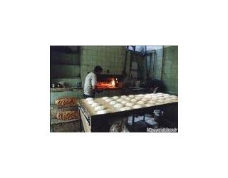 خرید بانک اطلاعات نان بربری های سنتی کل کشور