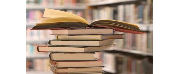 کتابفروشان از پرداخت مالیات معاف شدند