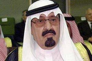 شایعه مرگ ملک عبدالله پادشاه عربستان باز هم تکذیب خواهد شد