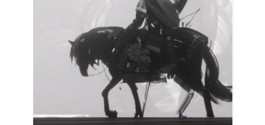 دانلود آموزش پیشرفته نقاشی سه بعدی در فتوشاپ