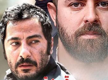 دانلود فیلم ایرانی جدید داستان ما قصه تو با لینک مستقیم