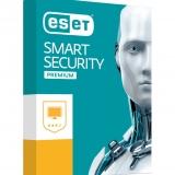 فروش نسخه خانگی Eset Smart Security با گارانتی و پشتیبانی