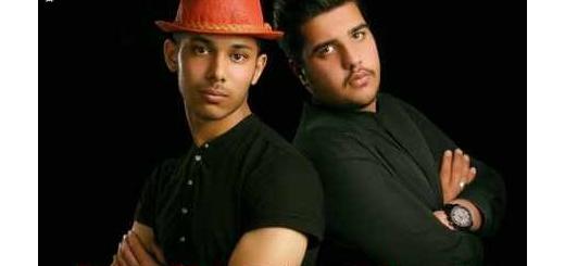 دانلود آلبوم جدید و فوق العاده زیبای آهنگ تکی از توفیق و محمد ستایش