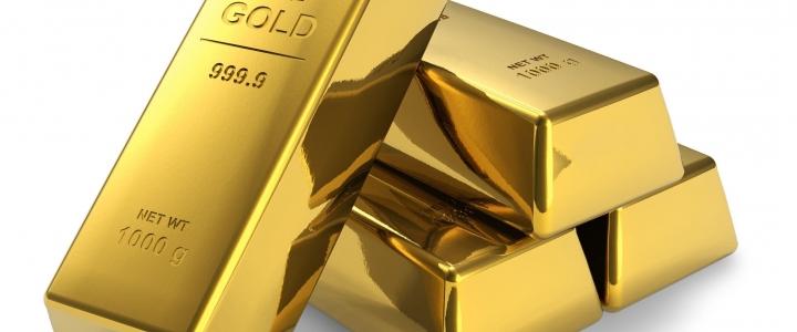 آیا با حسابداری طلا آشنایی دارید؟؟؟