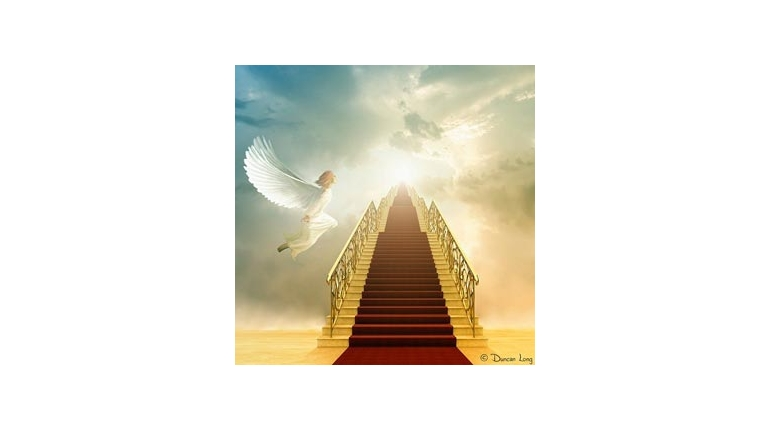بهشت را بشناسیم - 1