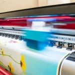5 نکته مهم در انتخاب شرکت چاپ بنر