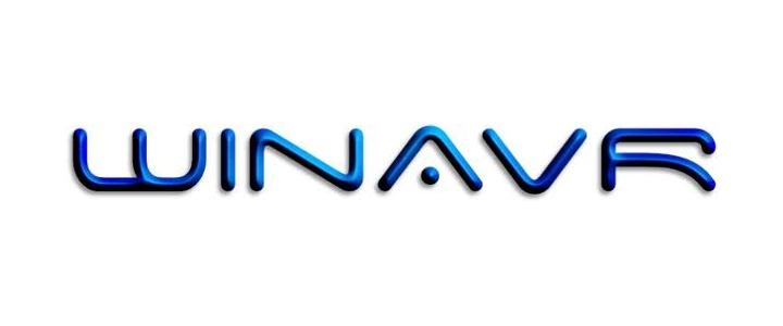 دانلود کامپایلر WinAVR