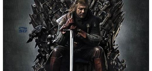 موسیقی متن فیلم بازی تاج تخت - Game Of Thrones SoundTrack