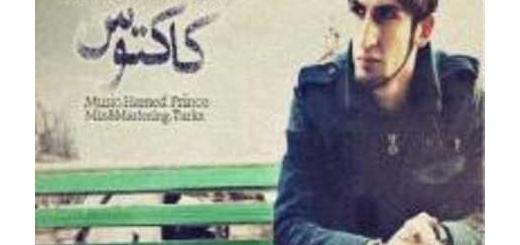 دانلود آلبوم جدید و فوق العاده زیبای آهنگ تکی از حامد پرنس