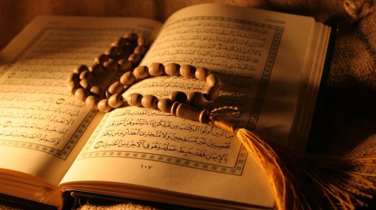 دانلود صوت کل قرآن با صدای محمد صدیق منشاوی