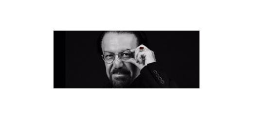 25 و 26 اسفند در تالار وحدت کنسرت «ناصر چشمآذر» با همراهی ارکستر بزرگ «ایستگاه» برگزار میشود