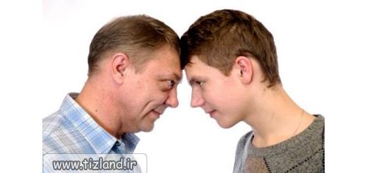 4 چیزی که هرگز نباید به فرزند نوجوانتان بگویید
