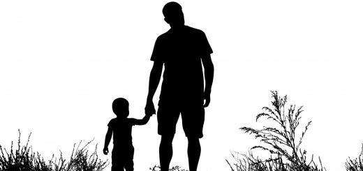 چگونه عموی خوبی باشیم؟