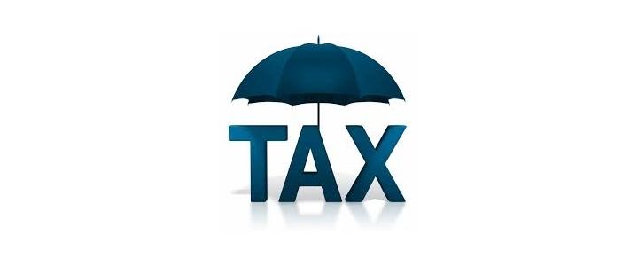 دانستنیهای مالیات تکلیفی